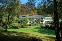 West Cottage for sale