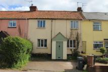 3 bed Cottage for sale in Whimple