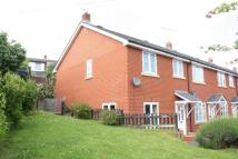 3 bed Town House in Ottery St Mary, Devon