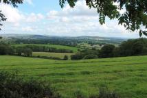 property for sale in Pinhoe, Exeter