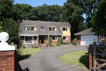 5 bed Detached property for sale in Ottery St Mary