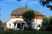 4 bed Detached property in Aylesbeare