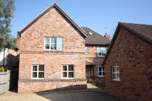 5 bed Detached home in Newton Poppleford...