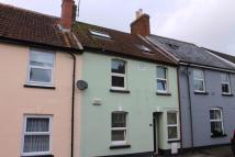 3 bed Town House for sale in Ottery St Mary, Devon