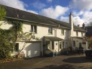 Cottage for sale in Weston, Honiton
