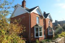 4 bedroom Detached house for sale in Ottery St Mary, Devon