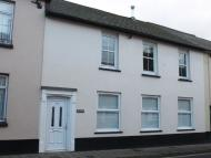 Cottage for sale in Mill Street...
