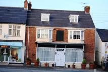 property for sale in Sidford, Sidmouth