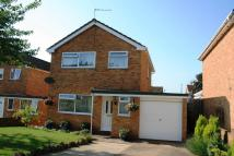 3 bed Detached property for sale in Ottery St Mary