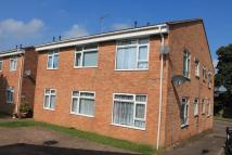Apartment for sale in Ottery St Mary, Devon