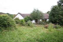 Detached Bungalow for sale in Southerton...