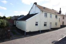Ottery Town House for sale