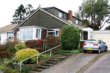3 bed semi detached home for sale in Ottery St Mary, Devon