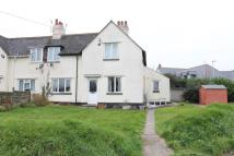 3 bedroom semi detached property for sale in Ottery St Mary, Devon
