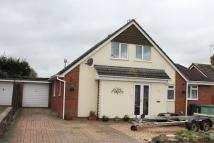 Chalet for sale in Ottery St Mary