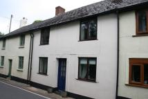 Cottage in Alfington, Ottery St Mary