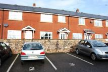 3 bedroom Town House in Ottery St Mary, Devon