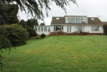 Chalet for sale in Ottery St Mary, Devon