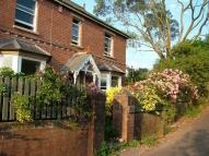 5 bed Detached home for sale in Whimple