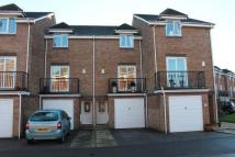 Town House for sale in Ottery St Mary