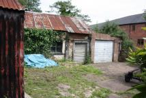 property for sale in Payhembury