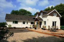 4 bed Detached home in Whimple