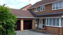4 bedroom Detached property for sale in Ottery St Mary