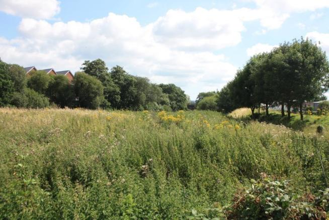 Property For Sale In Ottery St Mary Redferns