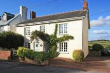 5 bed Detached home in Talaton