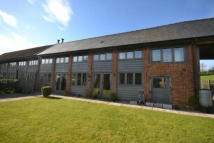 Barn Conversion for sale in Talaton