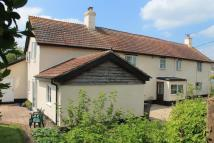 5 bedroom Detached house in Talaton Road, Feniton