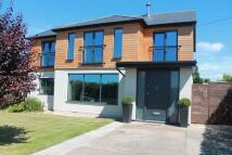 4 bedroom Detached home in Alfington