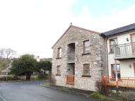 3 bedroom Apartment for sale in Beathwaite Gardens...