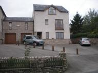 Link Detached House in 2 Cooperthwaite...