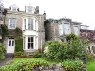 semi detached property for sale in Greenside, Kendal, LA9