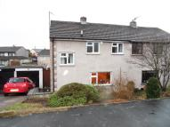 3 bed semi detached property for sale in 27 Greenways Drive...