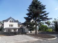 5 bed home for sale in Castle Bailey, Kendal...