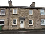 3 bedroom Cottage for sale in Church Street...