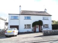 4 bed Detached house for sale in Hawesmead Drive, Kendal...