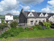 Flat for sale in High Fellside, Kendal