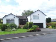 Seedfield Detached property for sale