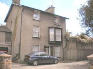 Detached home for sale in 153 Craig Walk...