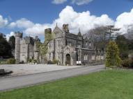 property for sale in Ingmire Hall, Sedbergh