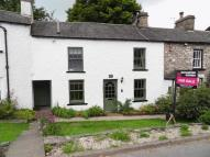 3 bedroom Cottage in Old Hutton, Kendal