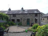 Barn Conversion for sale in New Hutton, Kendal