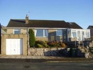 4 bed Detached Bungalow for sale in Silver Howe Close, Kendal