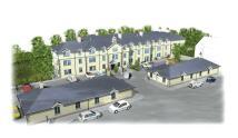 1 bedroom Flat in Lound Street, Kendal