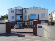 2 bed Apartment for sale in SANDBANKS...