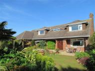 4 bedroom house for sale in HOOKHILLS ROAD...
