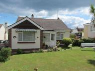 Bungalow in BROADSANDS AVENUE...
